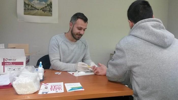 eksetesi-gia-HIV