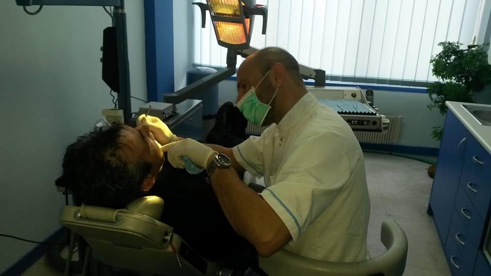 odontiatreio-1