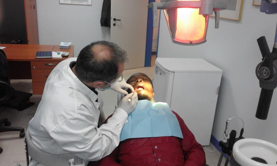 odontiatreio-ethelontis