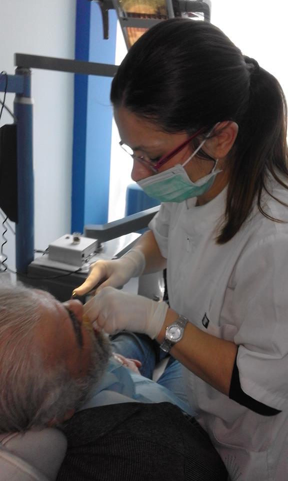 odontiatreio-ethelontria