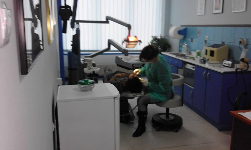 odontiatreio-ethelontria1