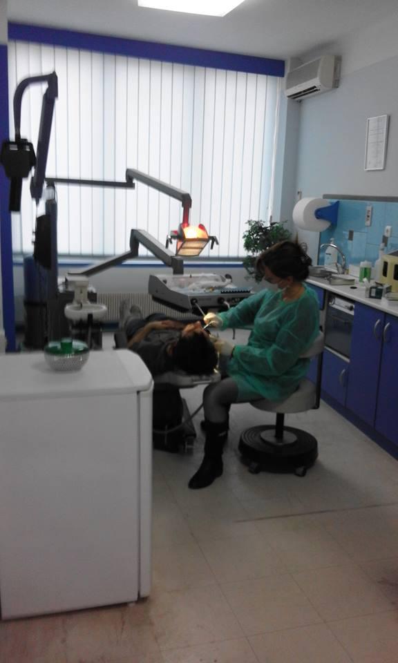 odontiatreio-ethelontria2