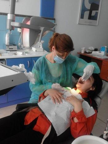koinoniko-odontiatreio-1