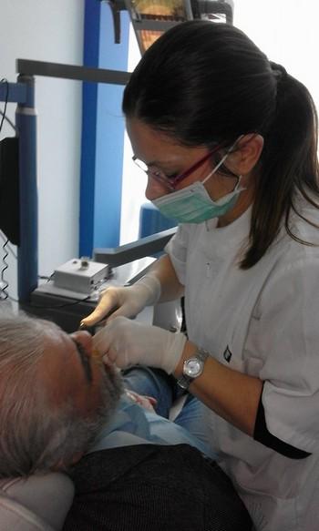 koinoniko-odontiatreio-11