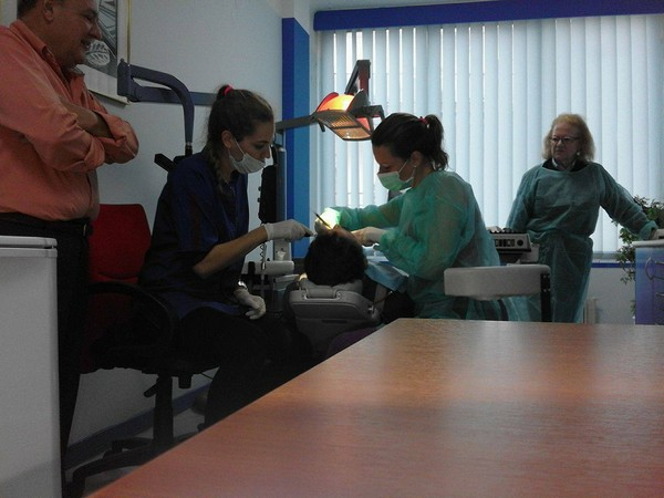 koinoniko-odontiatreio-12