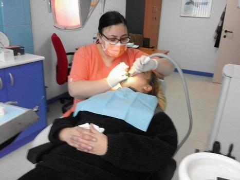 koinoniko-odontiatreio-2