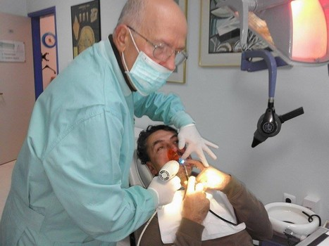 koinoniko-odontiatreio-3