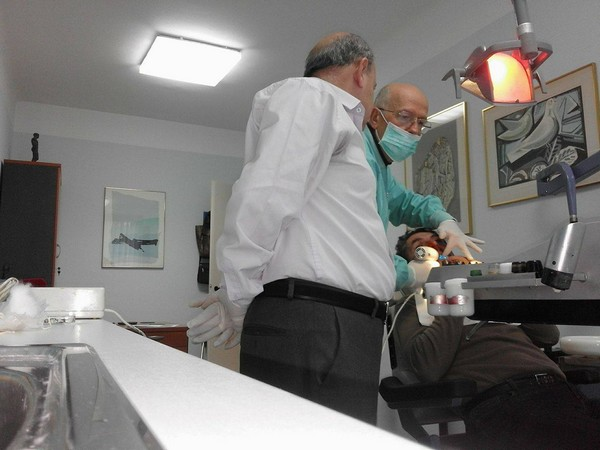 koinoniko-odontiatreio-4