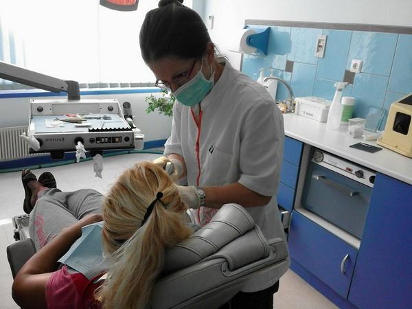koinoniko-odontiatreio-5
