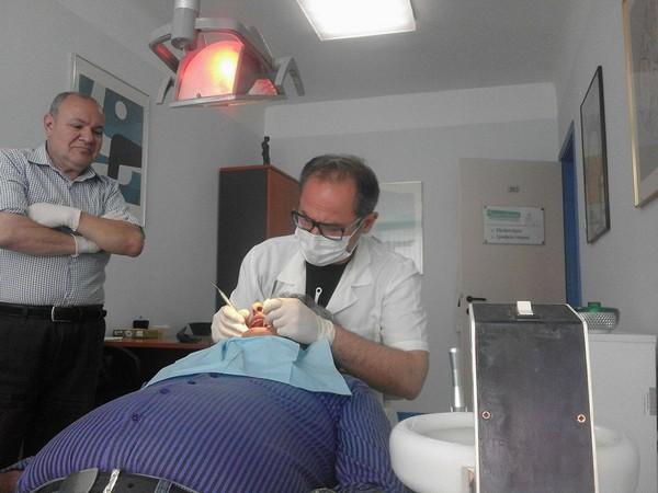 koinoniko-odontiatreio-8