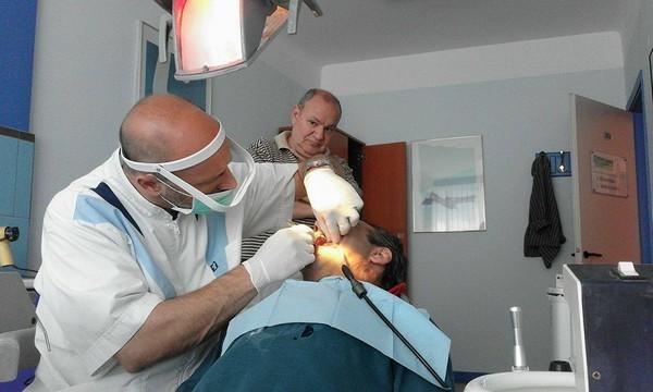 koinoniko-odontiatreio-9