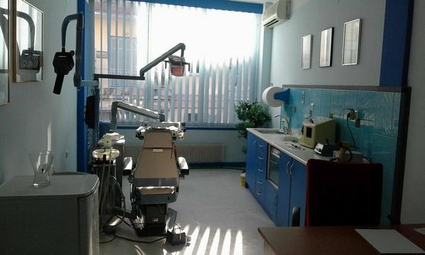 koinoniko-odontiatreio