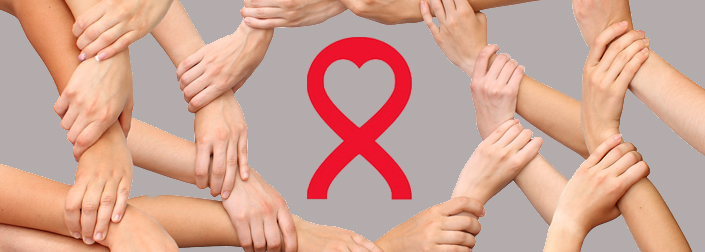 Ενημέρωση από το «Κέντρο Ζωής» για HIV και AIDS